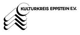 Logo kke_kl.JPG