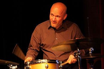 Andreas Neubauer drums.jpg