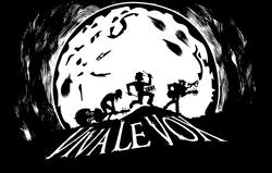 MoonStompin