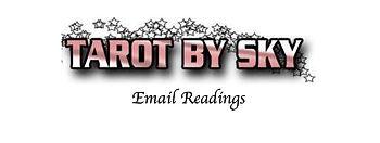 Email Readings logo.jpg