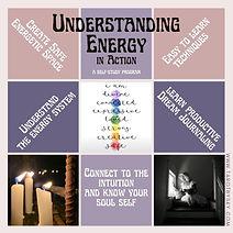 Energy in Action promo 1.jpg