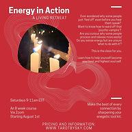 energy in action.jpg