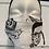 Thumbnail: Character Print Masks