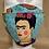 Thumbnail: New Additions!!! Cloth Mask/Mask Sets