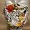 Thumbnail: Character Cloth Mask/Mask Sets