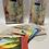 Thumbnail: The Art of Energy - Healing Oracle boxed deck set