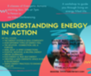 energy in Action One page flyer.png