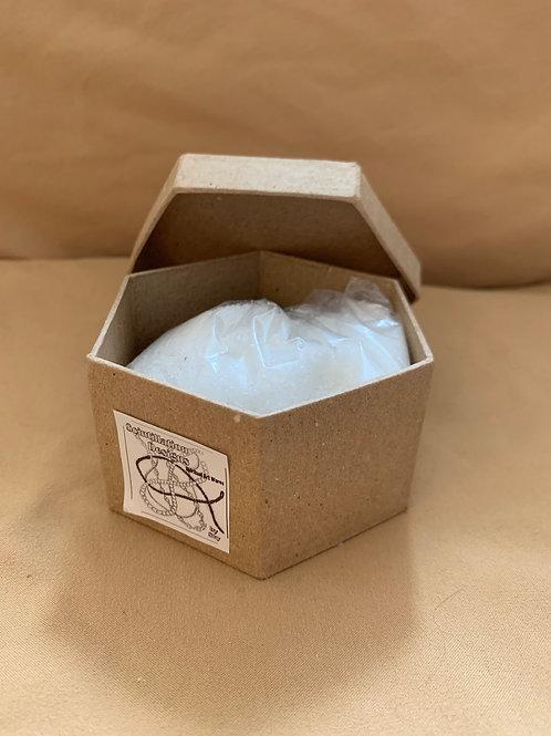Seven Day Energy Salt Balt