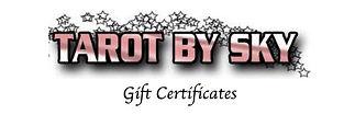 Gift Certificates logo.jpg