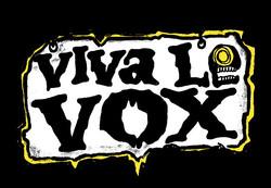 VLV Sign Logo