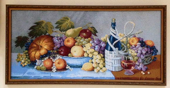 Южное вино