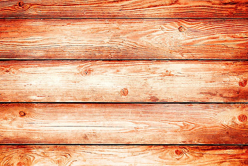 Dark Wood Panels_edited.jpg
