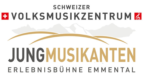 Logo_SVL_Jungmusikanten.jpg