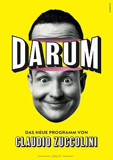 Claudio Zuccolini - Darum.jpg