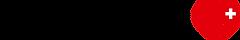 Stiftung für die Schweizervolksmusik und Volkskultur_ Logo