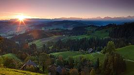 SonnenunterAufgang Lueg.jpg