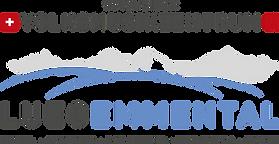Logo Landgasthof Lueg, Schweizer Volksmusikzentrum.png