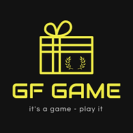 gfgame logo.png
