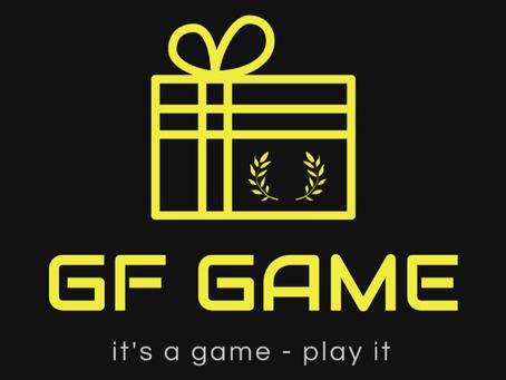 gf game findet fifa pro club geil