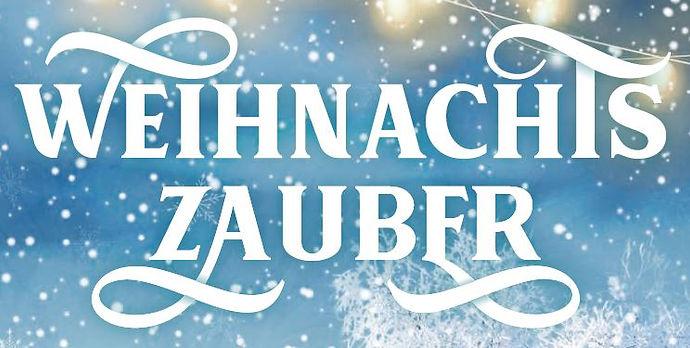 Logo Weihnachtszauber.jpg