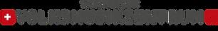 Schweizer Volksmusikzentrum - Logo