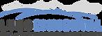 Logo vom Landgasthof Lueg