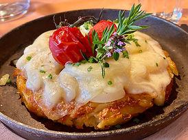 Landgasthof Lueg_Restaurant_Rösti.jpg