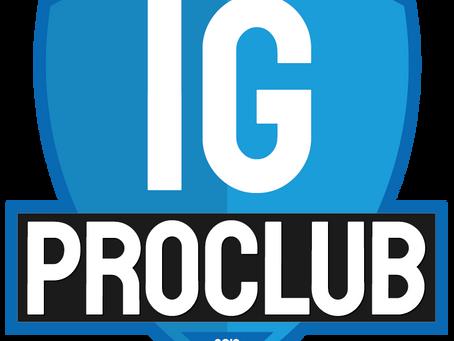 1. partnerschaft von gf game