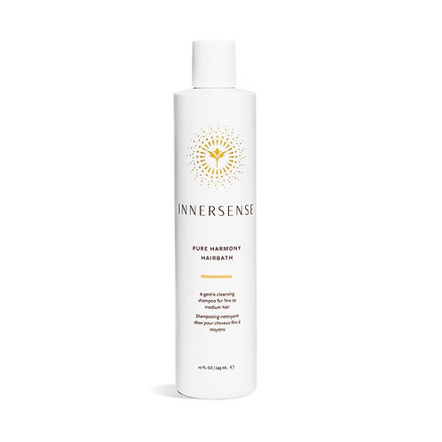 Pure Harmony Shampoo