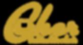 CBTC logo_(gold_CherTB).png