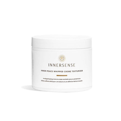 Inner Peace Whipped Crème Texturizer