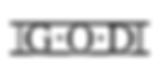 GOD logo blk copy.png