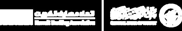 cbk logos.png