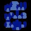 Deraya Logo 2-01.png