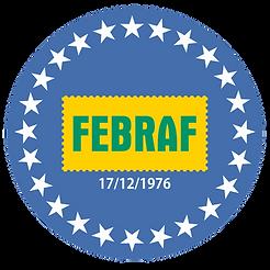 Febraf logo - Vazio.png