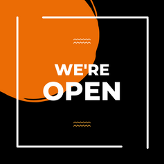 ASD We're Open.png