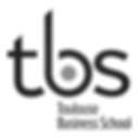Logo TBS toulouse business school