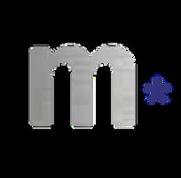 Petit logo Mauclairal
