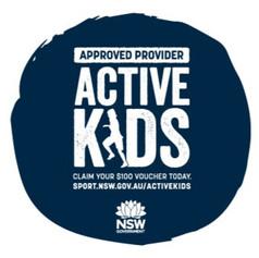ActiveKids_Logo_ApprovedProvider_edited.jpg