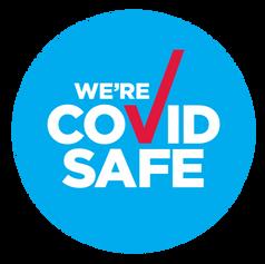 COVID_Safe_Badge_Digital_edited.png