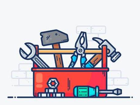hapkido tool box.jpg