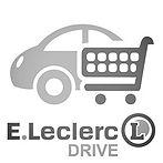 logo E.Leclerc drive