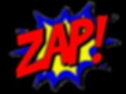 zap-1601678_960_720.png