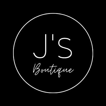J's Logo.png