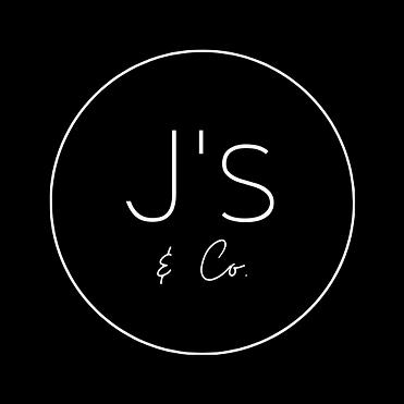 J's & Co. Logo.png