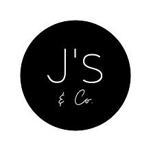 J's Logo (Wix Page).png