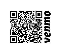 Venmo%20Code_edited.jpg