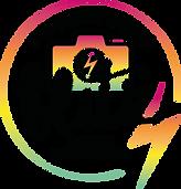 Logo on transparent PNG 150.png