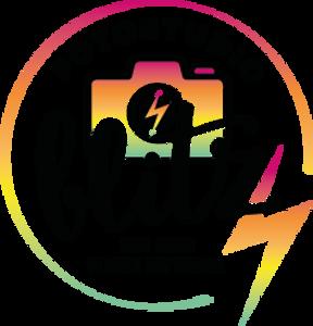 Logo on transparent PNG 150L.png