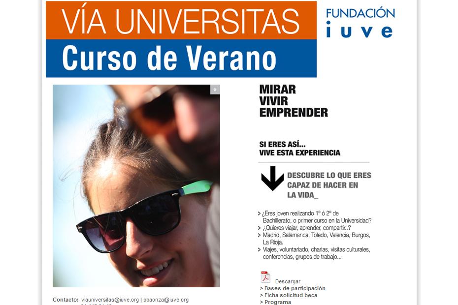 IUVEUniversitas_edited